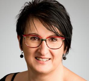 Maria-Christina Prem